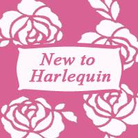 New to Harlequin