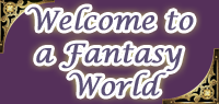 A best collection of Fantasy Harlequin Manga