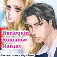 Romance Heroes
