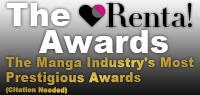 Renta Awards