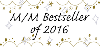 Check out last year's best M/M manga!!