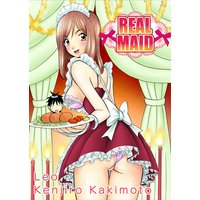 Real Maid