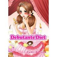 Debutante Diet