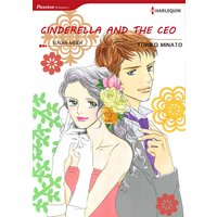 Cinderella and the CEO