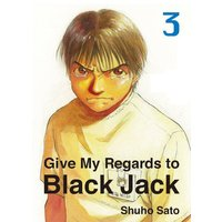 Give My Regards to Black Jack 3