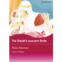 The Sheikh's Innocent Bride