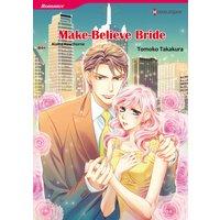 Make-Believe Bride