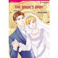 The Bride's Baby