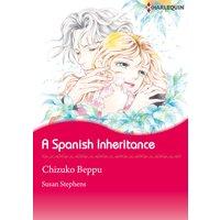 A Spanish Inheritance