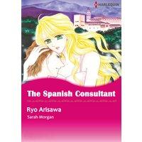 The Spanish Consultant