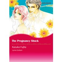 The Pregnancy Shock The Drakos Baby 1