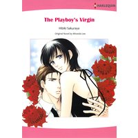 The Playboy's Virgin