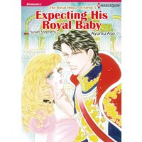 EXPECTING HIS ROYAL BABY The Royal House of Niroli 5
