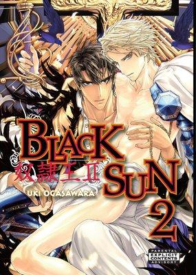 Black Sun 2