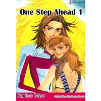 [Bundle] One Step Ahead