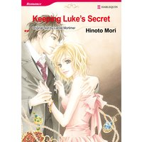 [Bundle] Harlequin Comics Best Selection Vol. 1