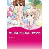 MCTAVISH AND TWINS