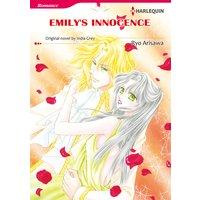 EMILY'S INNOCENCE