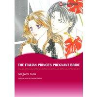 [Bundle] Billionaires' Brides Series