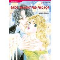 [Bundle] Junko Okada Best Selection Vol.1