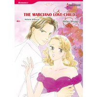 [Bundle] Millionaire's Love Selection Vol.2