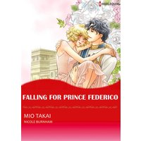 [Bundle] Mio Takai Best Selection Vol.1