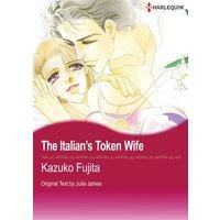 [Bundle] Kazuko Fujita Best Selection Vol.2