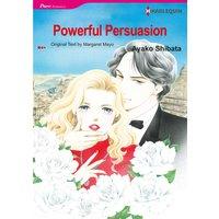 [Bundle] Pure romance Selection Vol.2