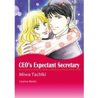 [Bundle] Secretary Heroine Selection vol.3