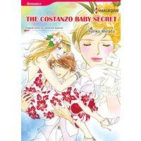 THE COSTANZO BABY SECRET