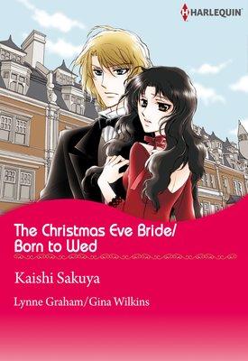 [Bundle] Christmas Special selection Vol.2