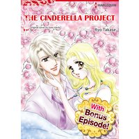 [With Bonus Episode !] THE CINDERELLA PROJECT