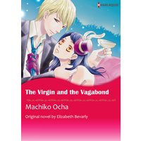 THE VIRGIN AND THE VAGABOND