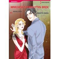 [Bundle] Michelle Reid Best Selection Vol.2