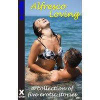 Alfresco Loving