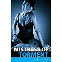 Mistress of Torment