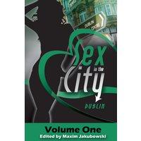 Sex in the City - Dublin