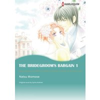 [Bundle] THE BRIDEGROOM'S BARGAIN