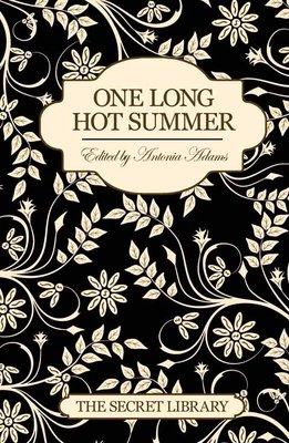 One Long Hot Summer