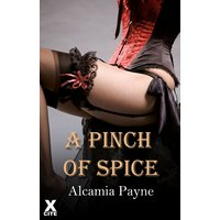 A Pinch of Spice
