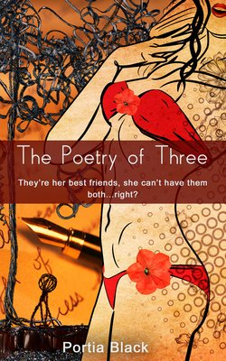 The Poetry of Three