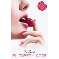 The Best of Elizabeth Cage