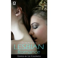 The Xcite Book of Lesbian Romance