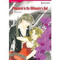 [Bundle] Miranda Lee Best Selecton Vol.6