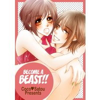 BECOME A BEAST!!