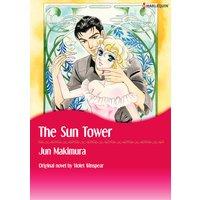 THE SUN TOWER