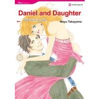 Daniel and Daughter