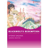 Blackwolf's Redemption