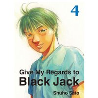 Give My Regards to Black Jack 4