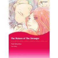 The Return of the Stranger